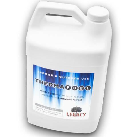 1 Gallon Therma Fuel