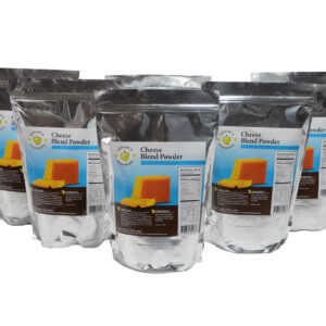 Cheese Blend 6-Pack