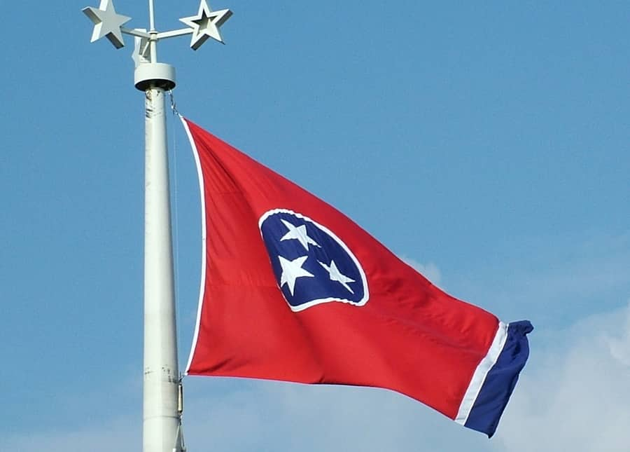 tennessee state dating laws