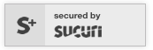 Website protected by Sucuri