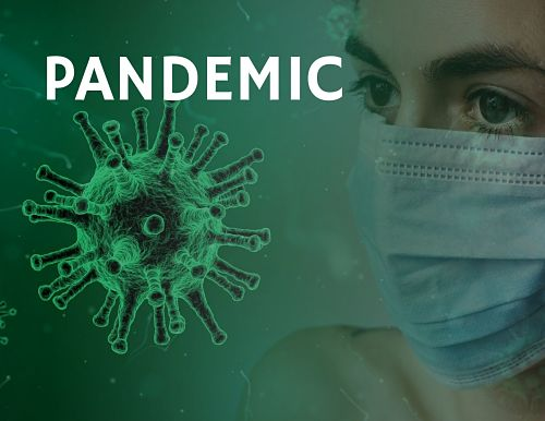 How to prepare for a pandemic