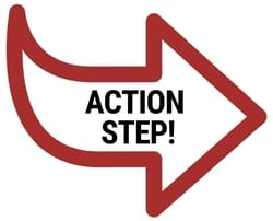 Action Step