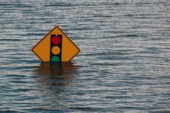 Flood FAQs