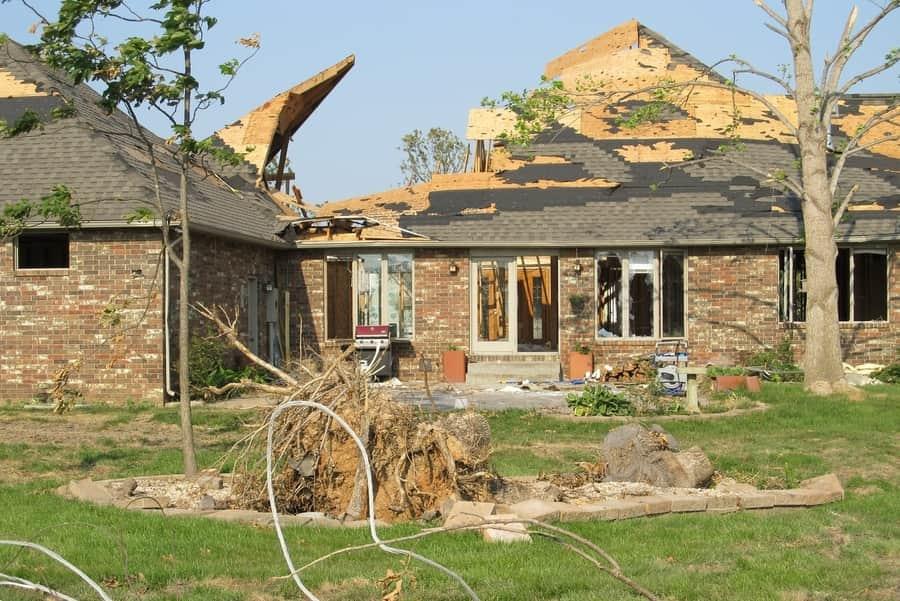 Tornado FAQs
