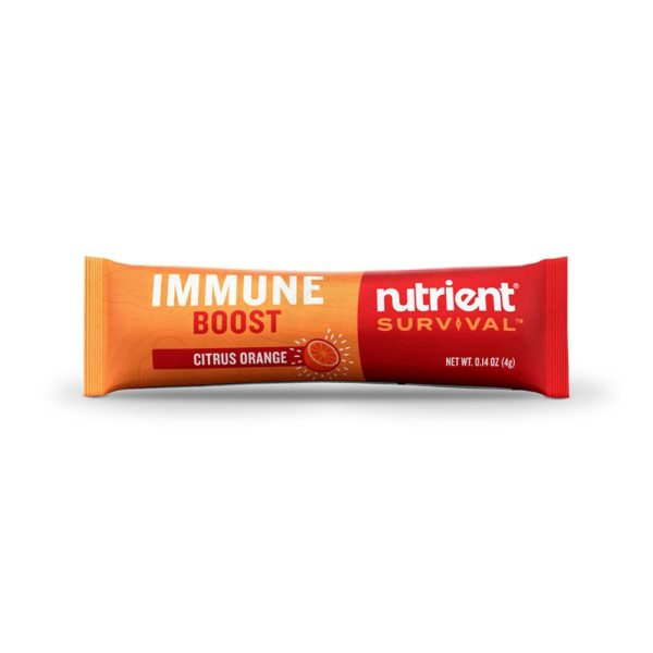 Immune Boost Drink