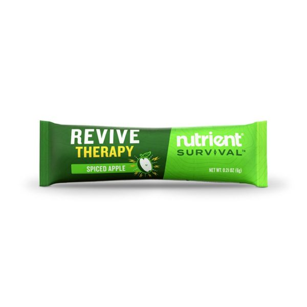 Revive Therapy Drink